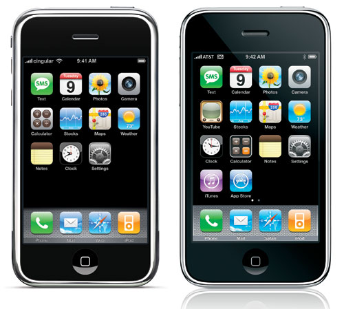iphone-iphone-3g-comparison.jpg